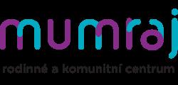 Mumraj_logo_250x120_transp